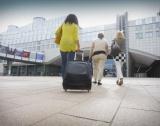 61% от младите не искат да емигрират