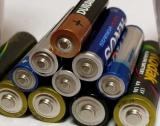 Завод за батерии в Търговище затваря