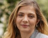 Кадрови промени в Mastercard на Балканите