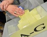 ЕП създава уебсайт за изборите