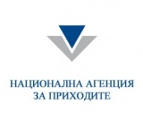 Фирмените отчети до 5-ти април
