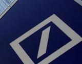Deutsche Bank: Високи приходи и още съкращения