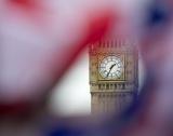 Британският парламент отново отхвърли Брекзит