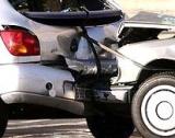 Мерки за по-безопасни пътища