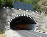 """Подписани са договори за тунел """"Железница"""""""