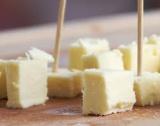 Кравето сирене поскъпва с 2,7%