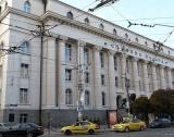 Прокуратурата сезирана за таксиметрова фирма