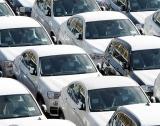 15% спад в производството на коли в UK