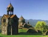Какви проекти обмислят България и Армения?