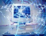 10% от българските IT специалисти мечтаят за чужбина