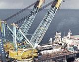 Кипър: Инвестиционен фонд за залежите от газ