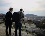 SRF с репортаж за Пловдив и зона Тракия