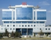 В София започва изложение MachTech&InnoTech Expo