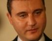 500 млн.лв. загуби от укрити продажби & обороти