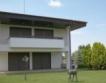 Регистър за жилищни & вилни сгради над 100 кв. м