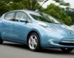 Проблеми при Nissan, Honda, Ford с безпилотна кола