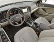 Фирми: Daimler, Kia, Hyundai