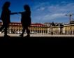 Португалия: 33.5 млрд.евро приходи от туризъм