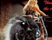 10% ръст в продажбата на мотоциклети