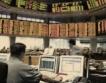 Икономиката на Азия ще се забави