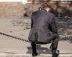 Франция ще намали обезщетенията при безработица