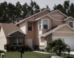 САЩ: Повече продадени нови жилища