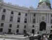 Австрия въвежда 5% данък  за интернет гиганти