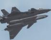 Китай увеличава военните си разходи