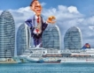 Търговската сделка САЩ-Китай почти готова