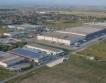 10 фабрики се строят край Пловдив