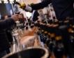 39 млрд.бутилки вино, произведени през 2018