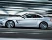 Mercedes откри завод в Русия