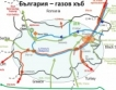 """Борисов търси инвестиции за хъб """"Балкан"""" в Шарм ел-Шейх"""