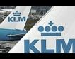 Air France и KLM прекратиха борбата за надмощие