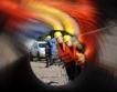 Избран е консултант на газовата връзка с Гърция