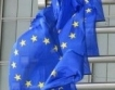 БВП на човек в 281-те региона на ЕС