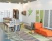 Мебелни изложения в Интер Експо Център