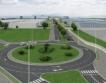 Улеснява се създаването на индустриални зони