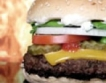 Фирми: Тротонетки на Uber, Airbnb, Burger King