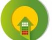 Българо-румънска експертна среща за енергийна ефективност