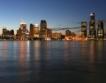 Chrysler отваря затворен завод в Детройт