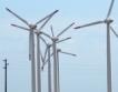 България - 12-та по зелена енергия