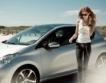 Ще успее ли Peugeot на пазара в САЩ?