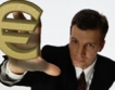 Сред 10-те най-добри компании няма европейска