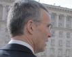 Столтенберг начело на НАТО до 2022 г.