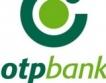 OTP купува банка и в Словения