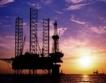Газово находище в Южна Африка