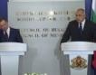 Руските медии за диалога България-Русия