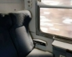 БДЖ превози едва 21 млн. пътници