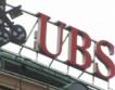 3.7 млрд. евро глоба за UBS